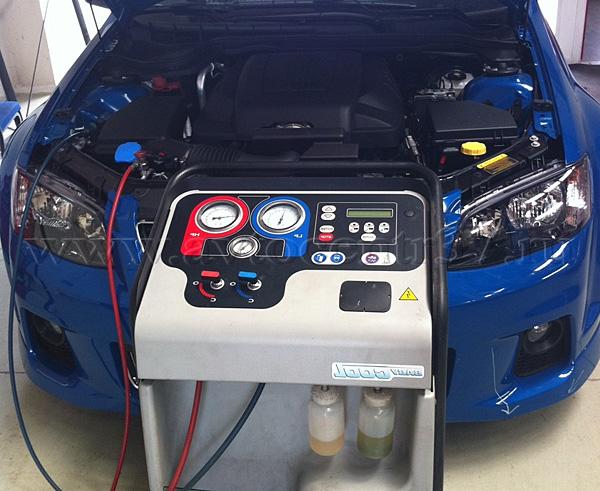 Техническое обслуживание автомобильного кондиционера салехард ремонт посудомоечных машин